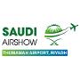 SAUDI AIRSHOW, Riad
