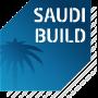 Saudi Build, Riad