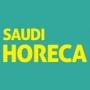 Saudi Horeca, Riad