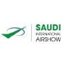 Saudi International Airshow, Riad