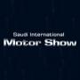 SIMS Saudi International Motor Show, Djeddah