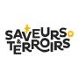 Saveurs & Terroirs, Chambéry