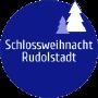 Marché de Noël, Rudolstadt