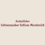 Schlosszauber Schloss Morsbroich, Leverkusen