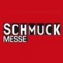 Schmuck-Messe, Hambourg