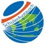 SchülerAustausch-Messe, Hambourg