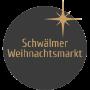 Marché de Noël, Schwalmstadt