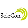 ScieCon Digital Sommer, Online