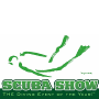 Scuba Show, Long Beach