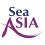 Sea Asia, Singapour