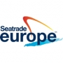Seatrade Europe, Hambourg