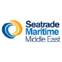 Seatrade Maritime Middle East, Dubaï