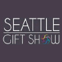 Seattle Gift Show, Seattle