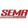 Sema Show, Las Vegas