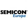 Semicon Europa, Grenoble