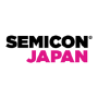 Semicon Japan, Tōkyō