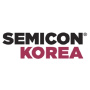 Semicon Korea, Séoul