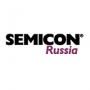 Semicon Russia, Moscou