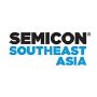 Semicon Southeast Asia, Kuala Lumpur