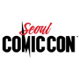 Seoul Comic Con, Séoul