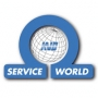 Service World Munich