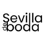 Sevilla de Boda, Séville