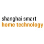 Shanghai Smart Home Technology, Shanghai