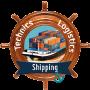 Shipping Technics Logistics, Kalkar