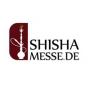 ShishaMesse, Francfort-sur-le-Main