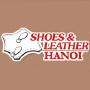 Shoes & Leather, Hanoi