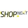 Shop Next, Nonthaburi