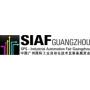 SIAF - SPS Industrial Automation Fair, Canton