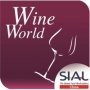 SIAL Wine World, Shanghai