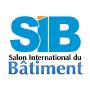 SIB Salon international du Bâtiment, Casablanca