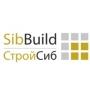 SibBuild, Novossibirsk