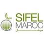 Sifel Maroc, Agadir