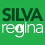 Silva Regina, Brno