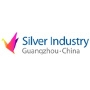 Silver Industry, Canton