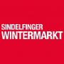 Sindelfinger Wintermarkt, Sindelfingen