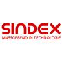 Sindex, Berne