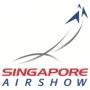 Singapore Airshow, Singapour