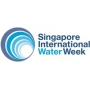 Singapore International Water Week, Singapour