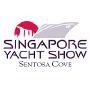 Singapore Yacht Show, Singapour