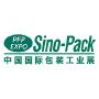 Sino-Pack, Canton