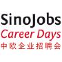 SinoJobs Career Days, Düsseldorf