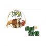SIPSA-Agrisime