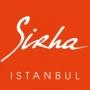 Sirha, Istanbul