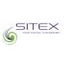 Sitex, Singapour