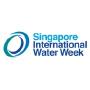 Singapore International Water Week, Singapour