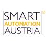 SMART Automation Austria, Vienne